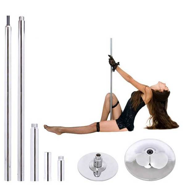 barre de pole dance prix 614ce3b750fa7
