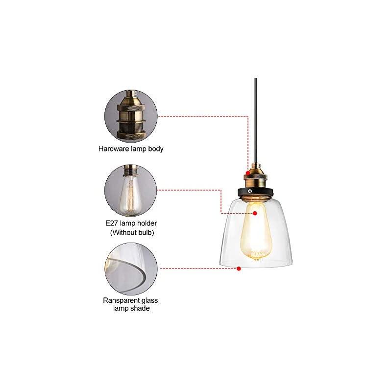 Lampe Vintage 1 101