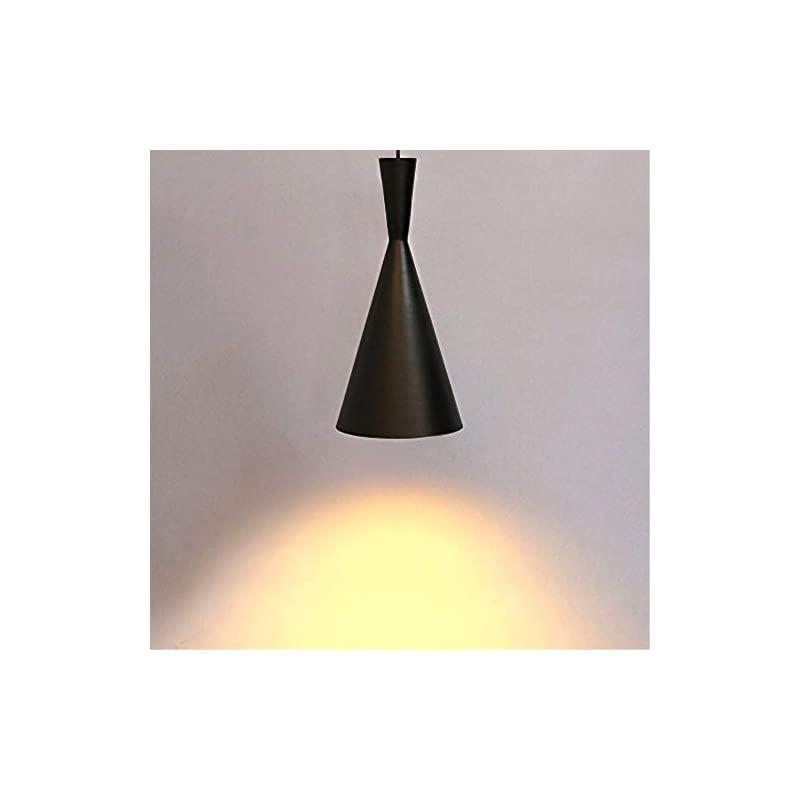 Lampe Vintage 1 102