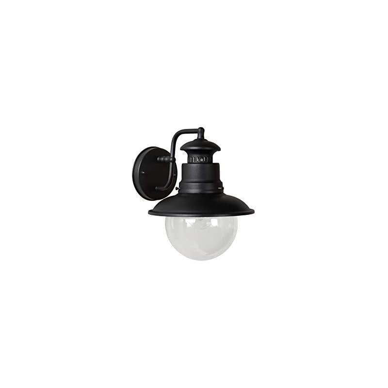 Lampe Vintage 1 108