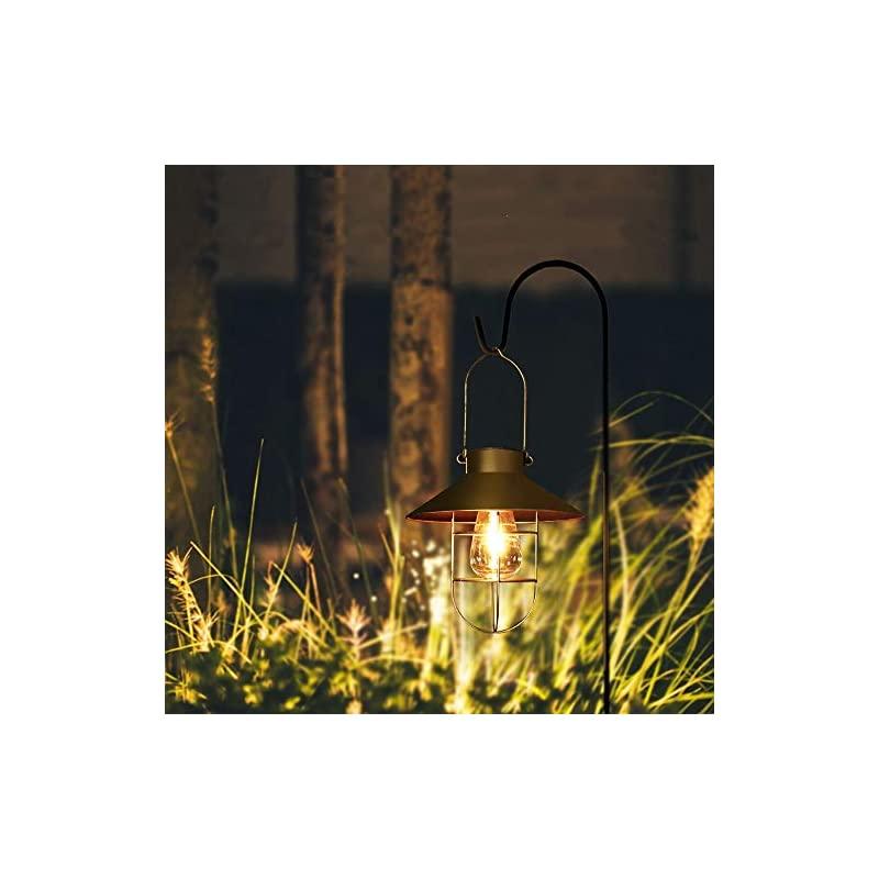 Lampe Vintage 1 111