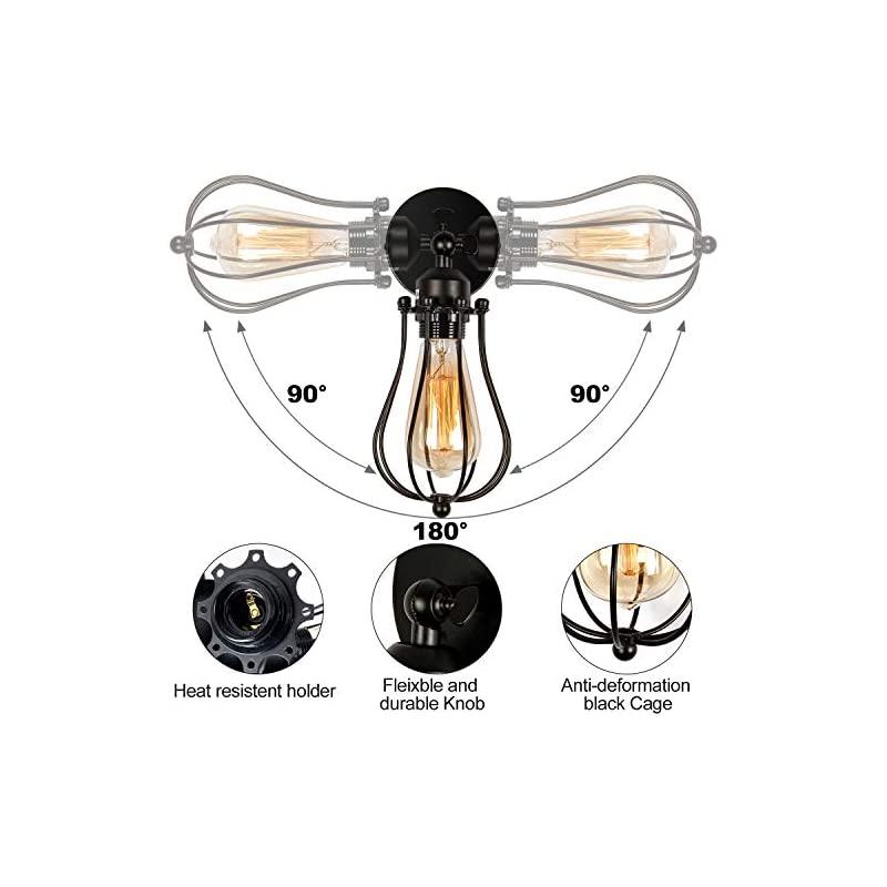 Lampe Vintage 1 114