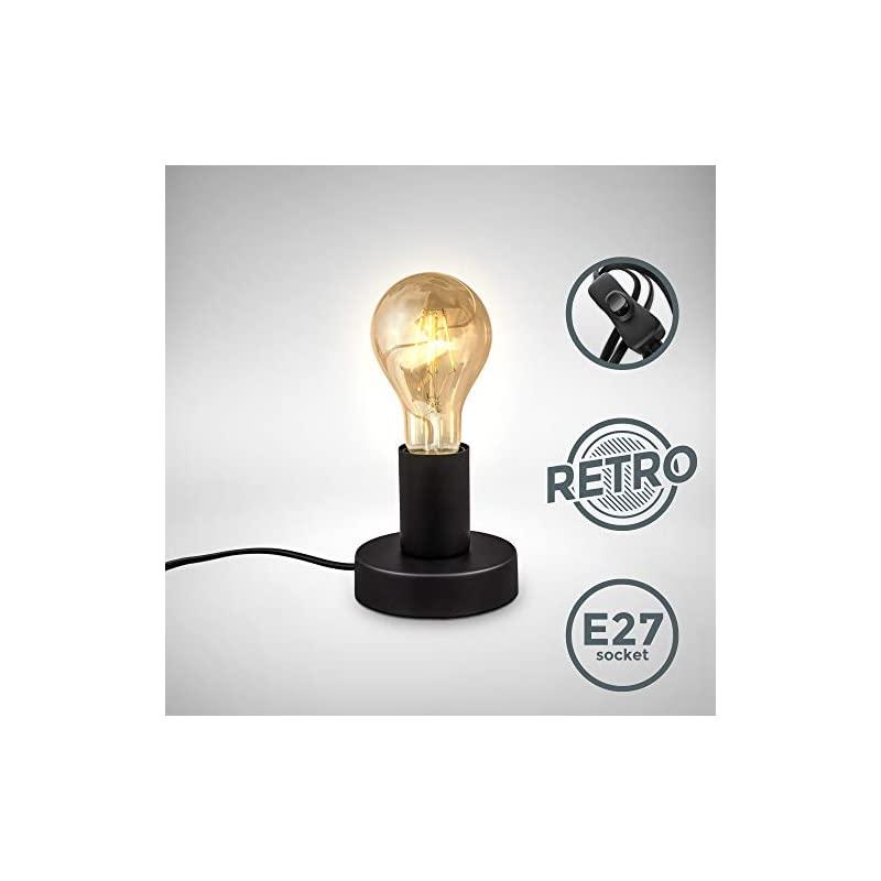 Lampe Vintage 1 116