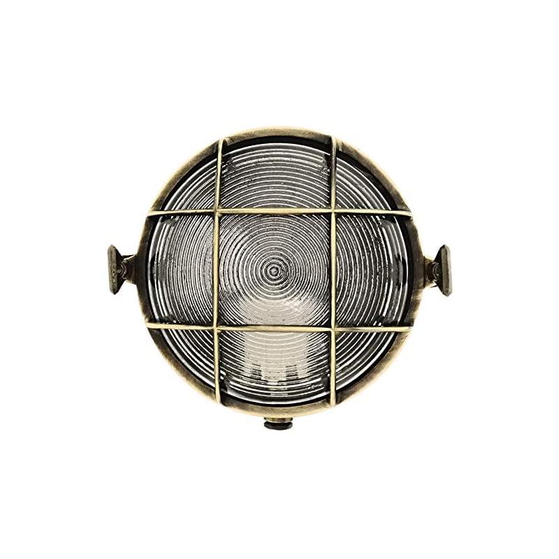 Lampe Vintage 1 119
