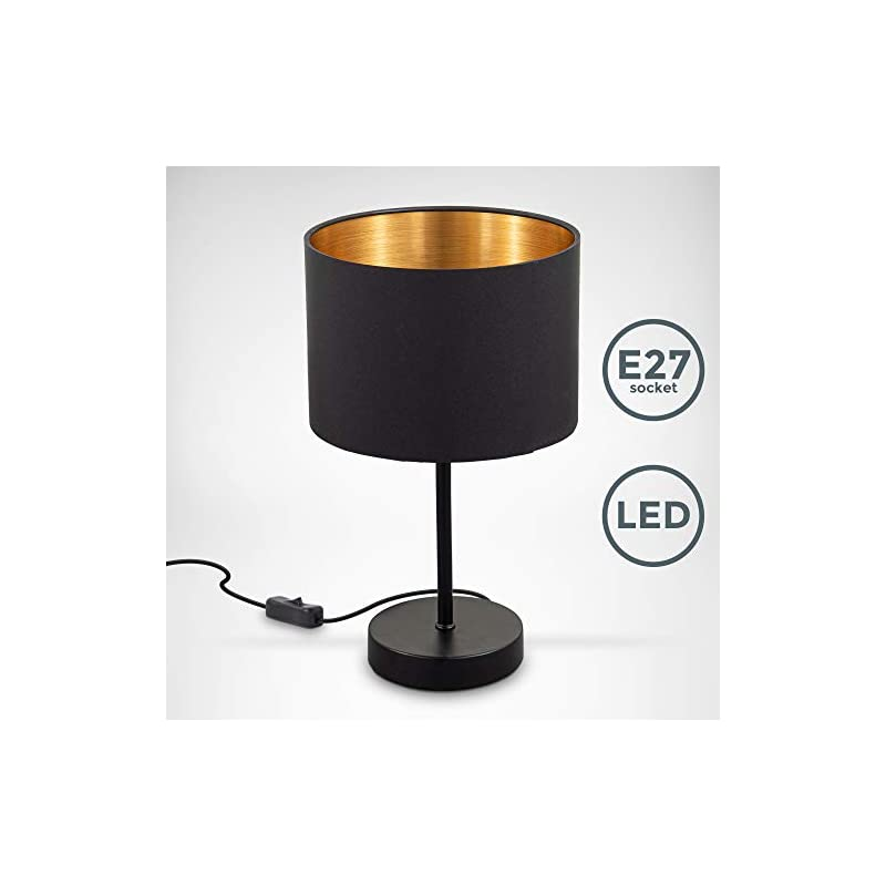 Lampe Vintage 1 120