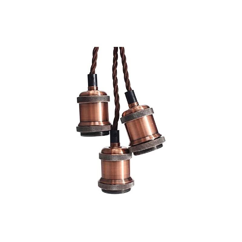 Lampe Vintage 1 121