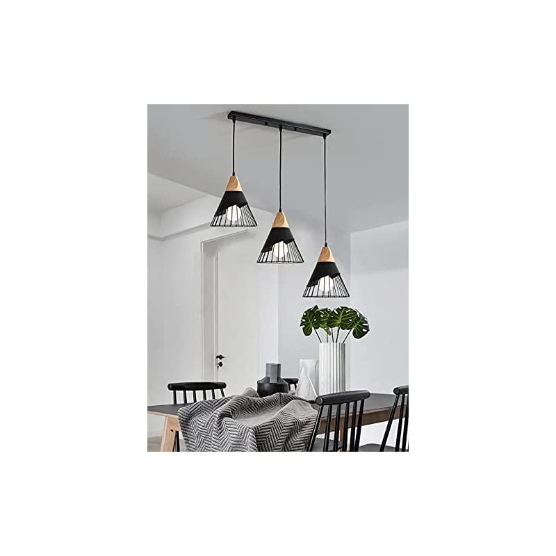 Lampe Vintage 1 128