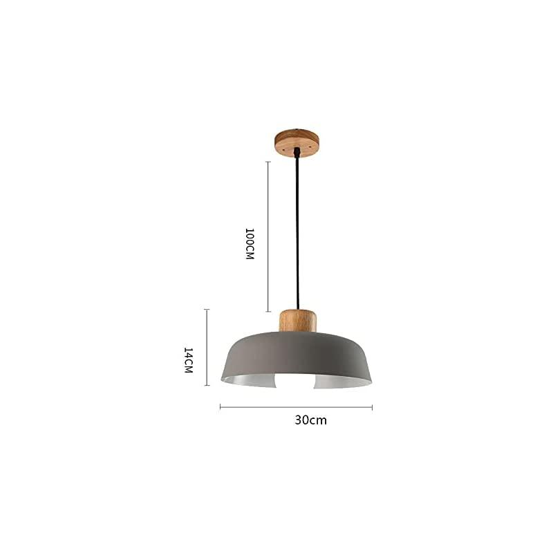 Lampe Vintage 1 130