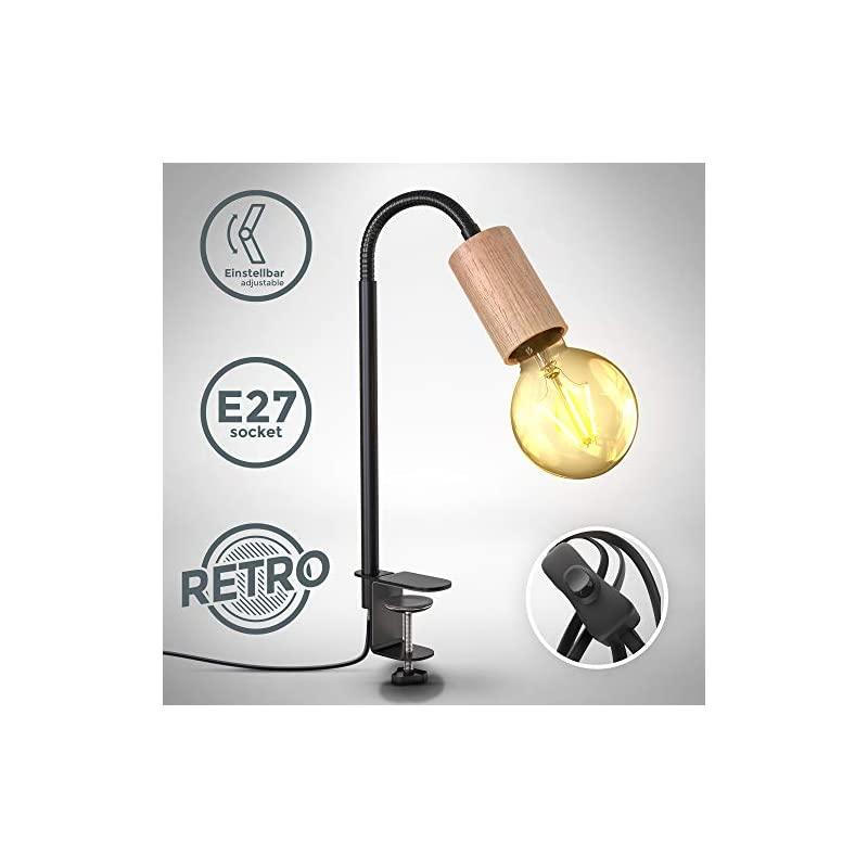 Lampe Vintage 1 133