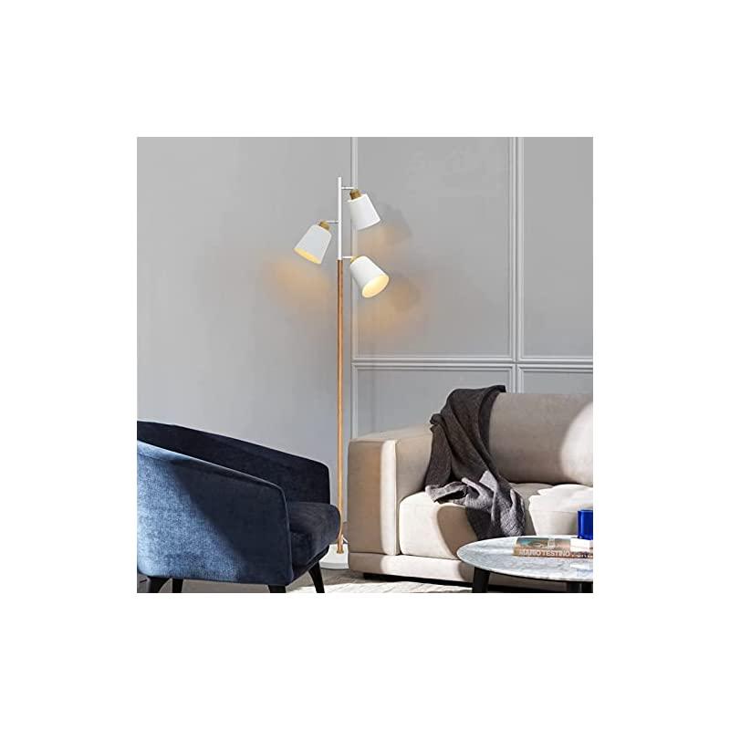 Lampe Vintage 1 134
