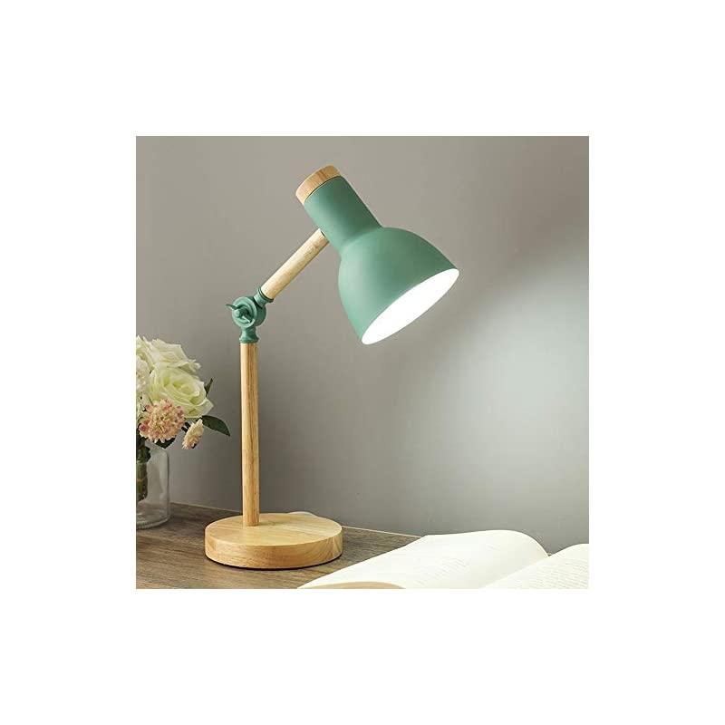 Lampe Vintage 1 139