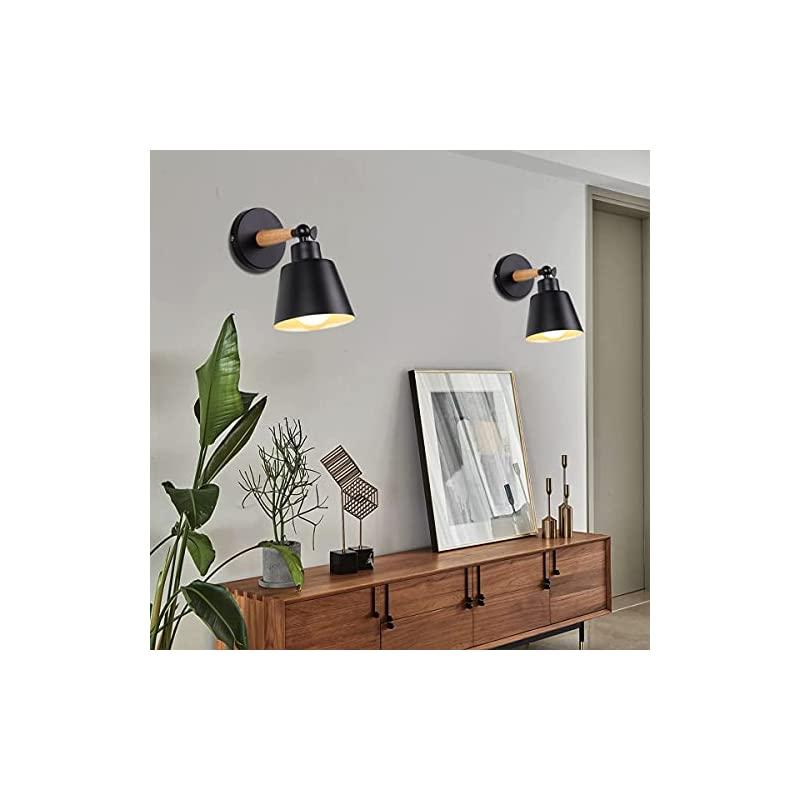 Lampe Vintage 1 140