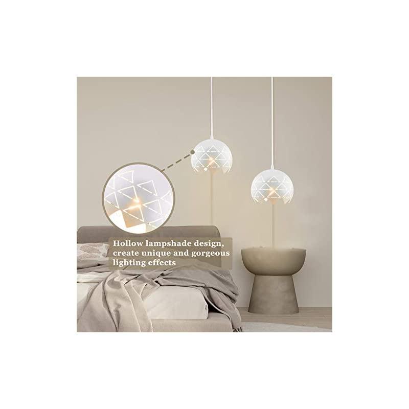 Lampe Vintage 1 146