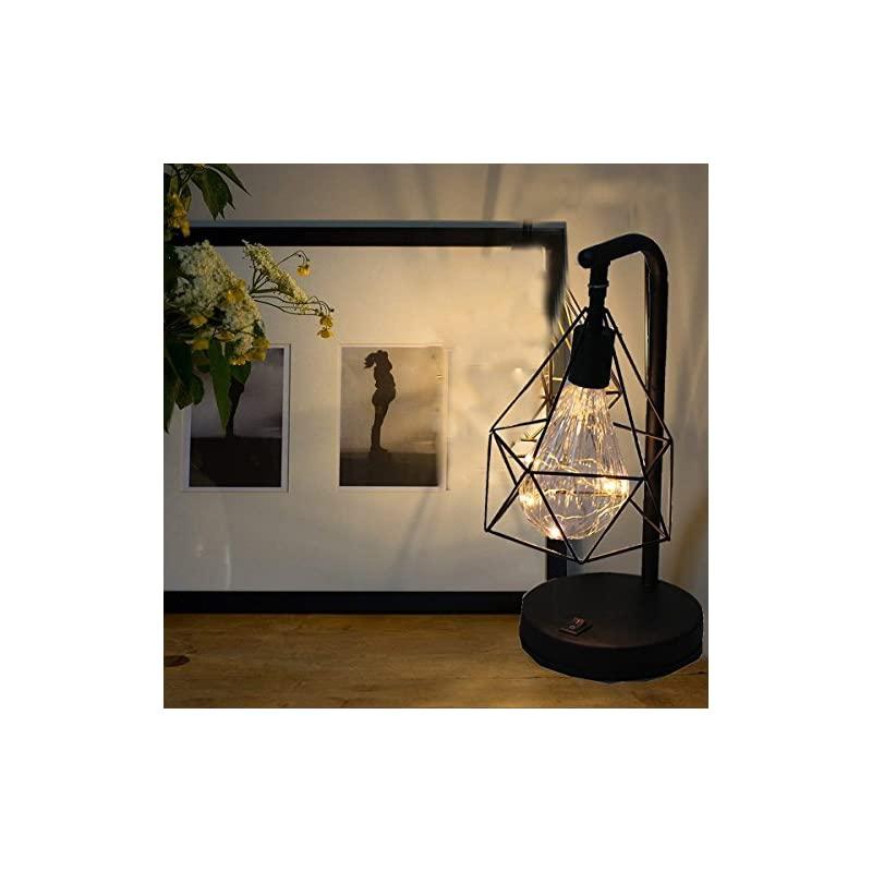 Lampe Vintage 1 147