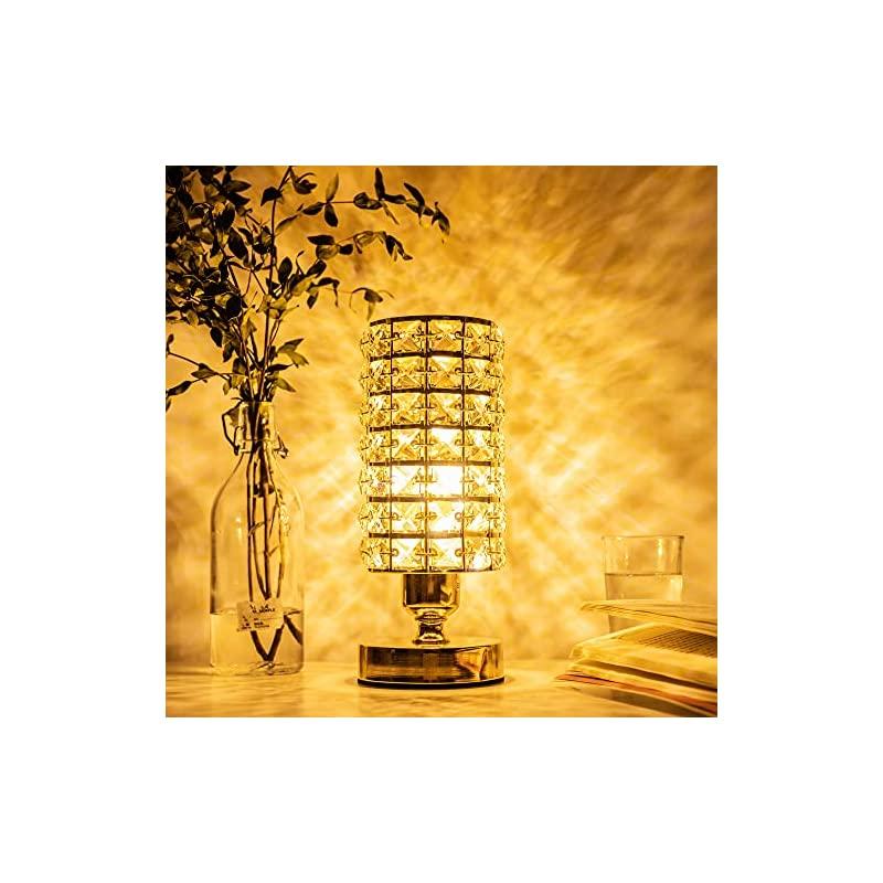 Lampe Vintage 1 150