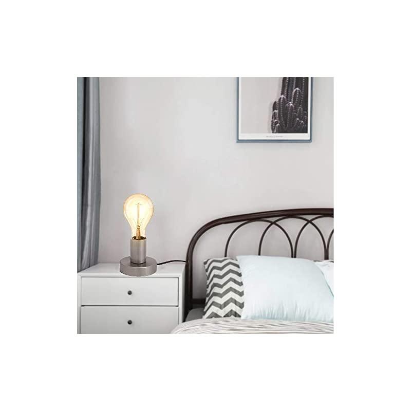 Lampe Vintage 1 151