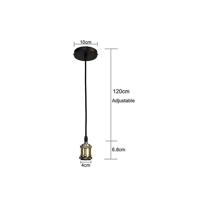 Lampe Vintage 1 152