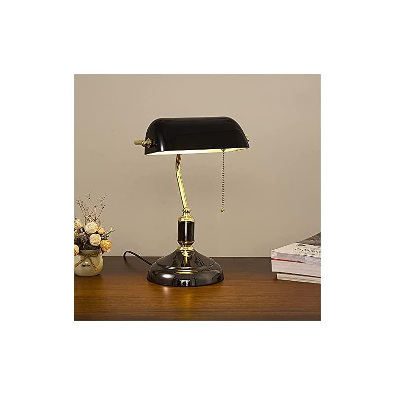 Lampe Vintage 1 153