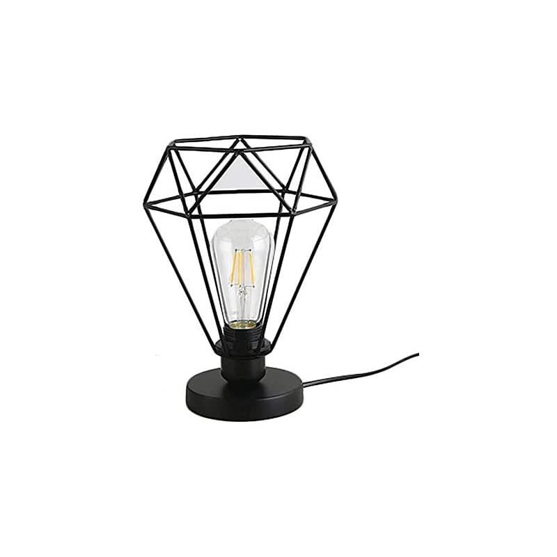 Lampe Vintage 1 155
