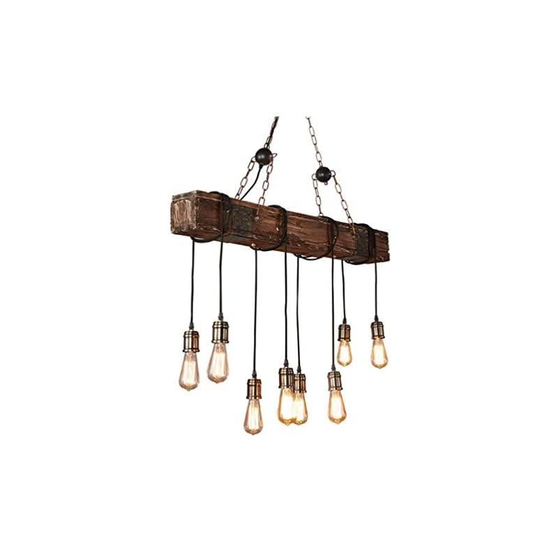 Lampe Vintage 1 160