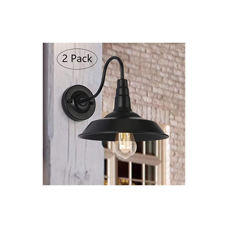 Lampe Vintage 1 161