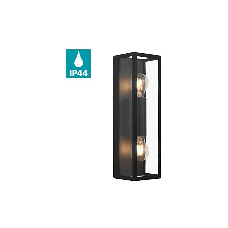 Lampe Vintage 1 166
