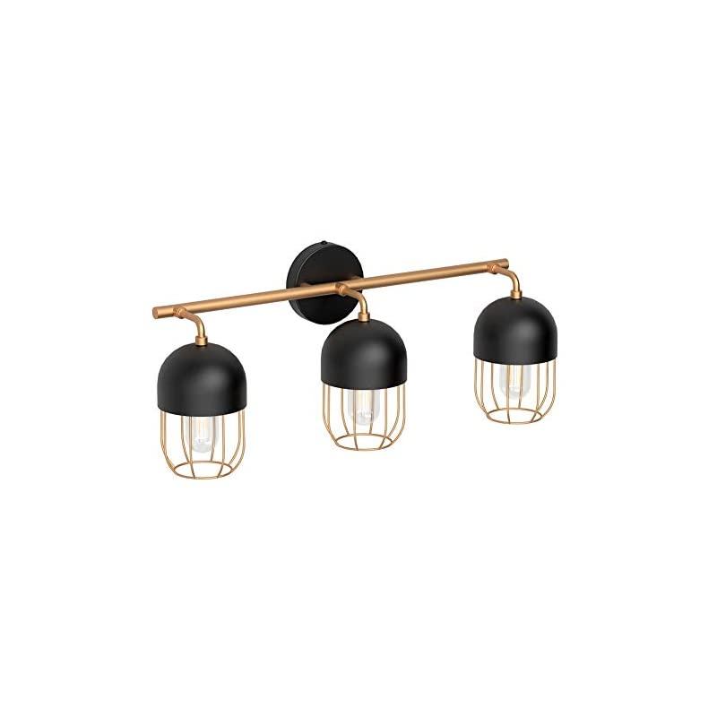Lampe Vintage 1 173
