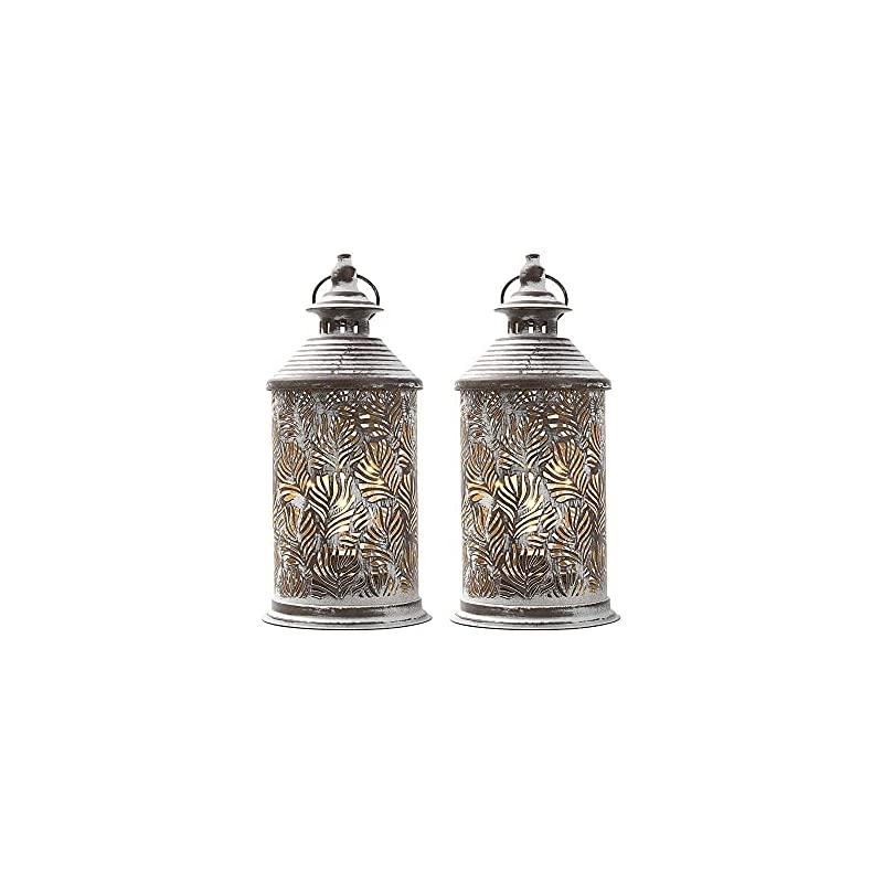 Lampe Vintage 1 174