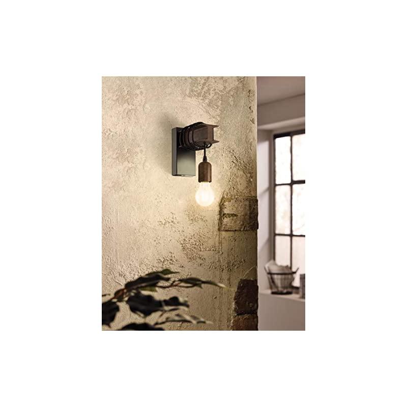 Lampe Vintage 1 177