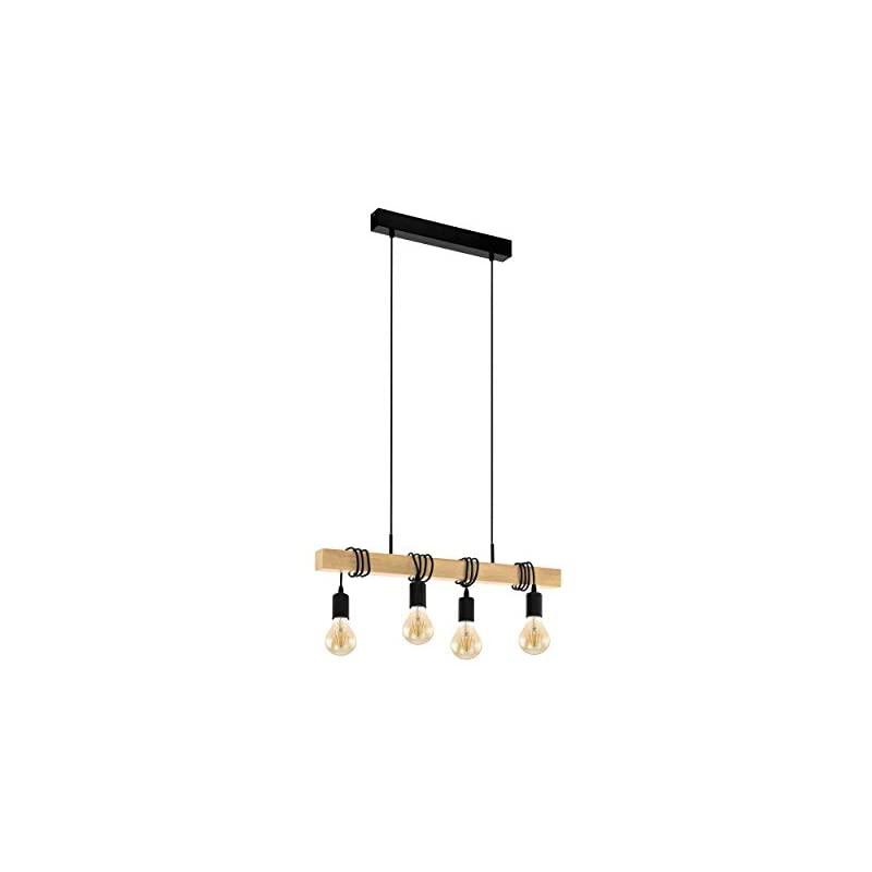 Lampe Vintage 1 19