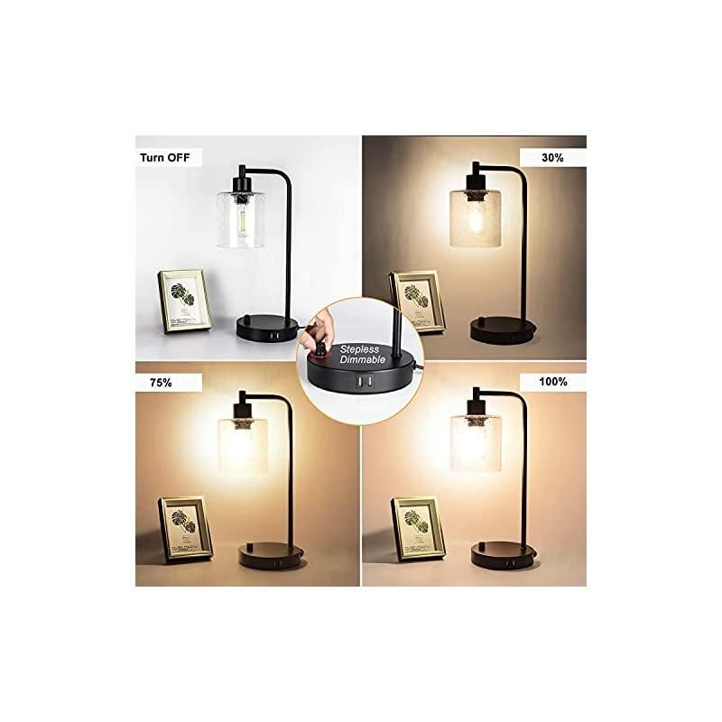 Lampe Vintage 1 26