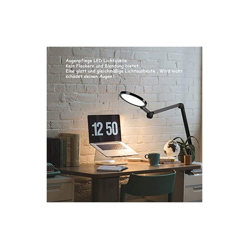 Lampe Vintage 1 30