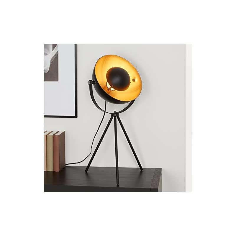 Lampe Vintage 1 37