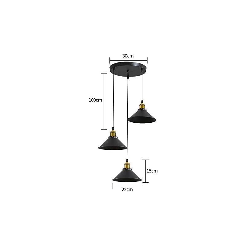 Lampe Vintage 1 41
