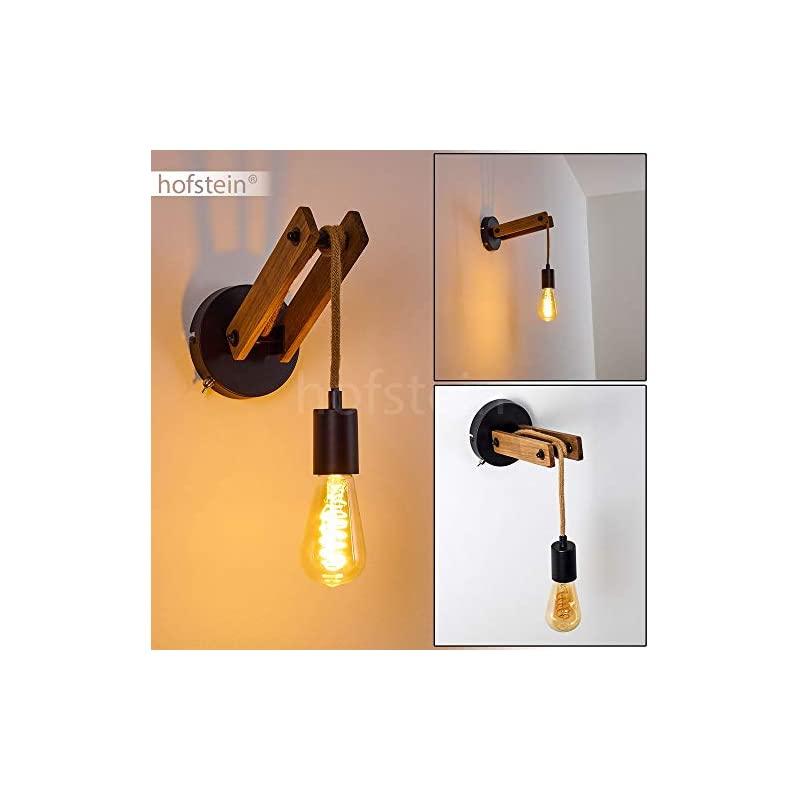 Lampe Vintage 1 42