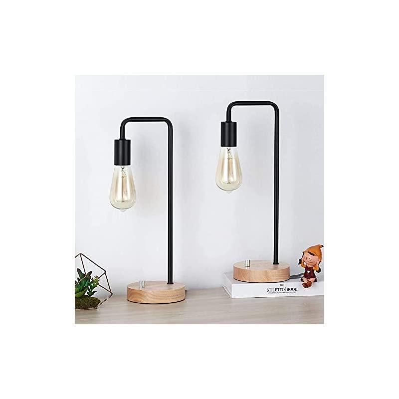 Lampe Vintage 1 43