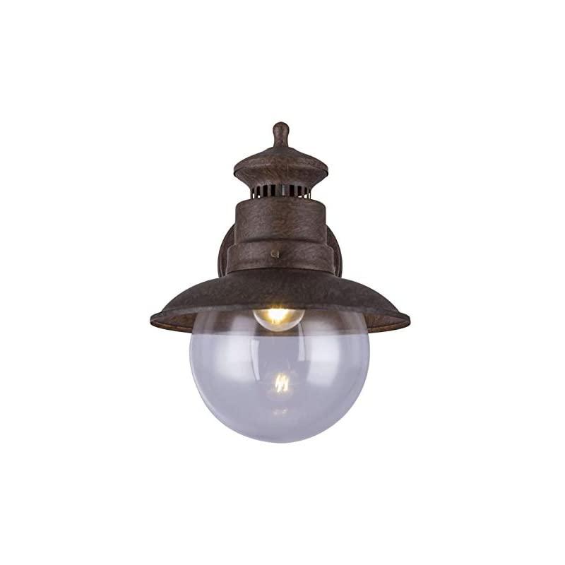 Lampe Vintage 1 44