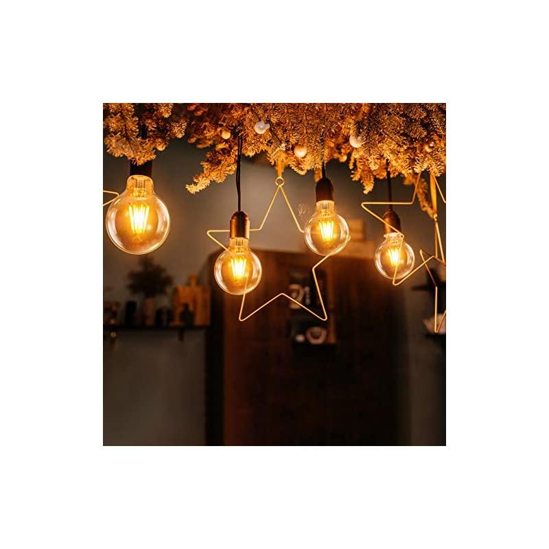 Lampe Vintage 1 47