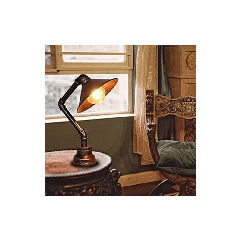 Lampe Vintage 1 49
