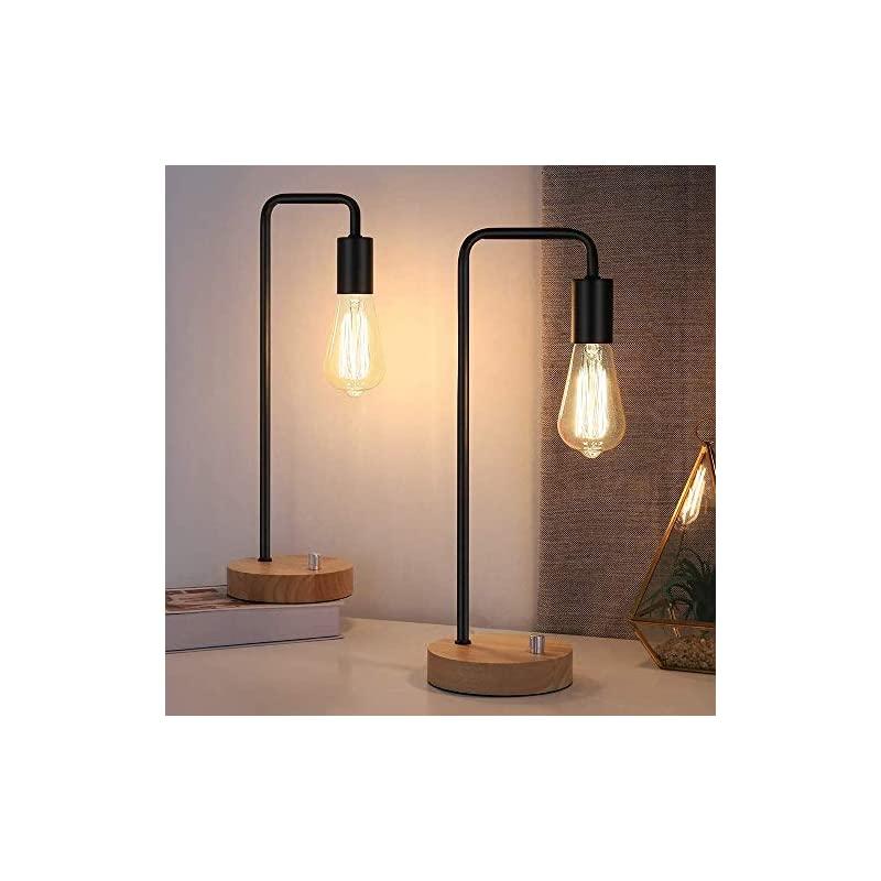 Lampe Vintage 1 51
