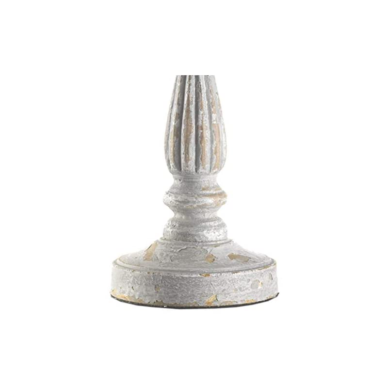Lampe Vintage 1 52