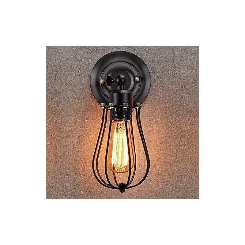 Lampe Vintage 1 56