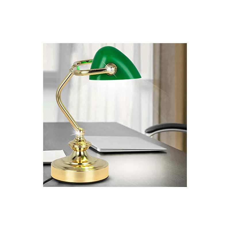Lampe Vintage 1 59