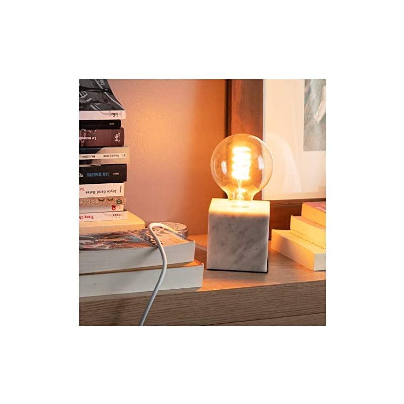 Lampe Vintage 1 74