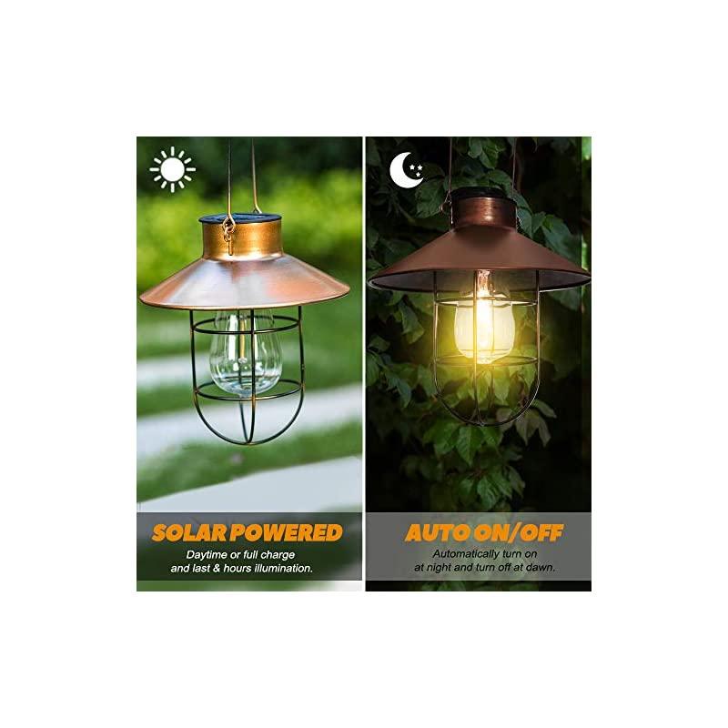Lampe Vintage 1 81