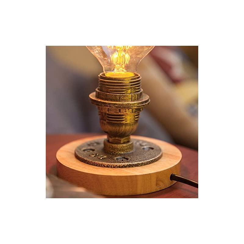 Lampe Vintage 1 83