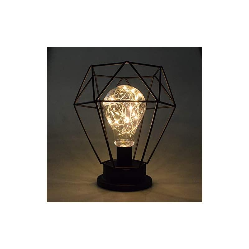 Lampe Vintage 1 86