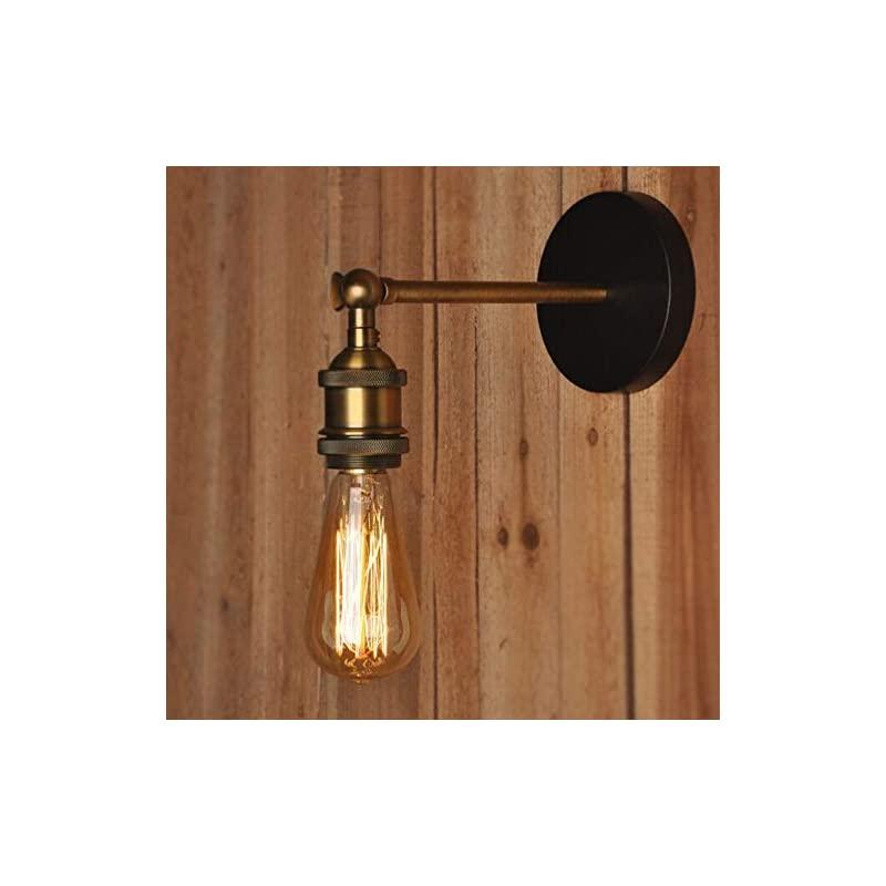 Lampe Vintage 1 96