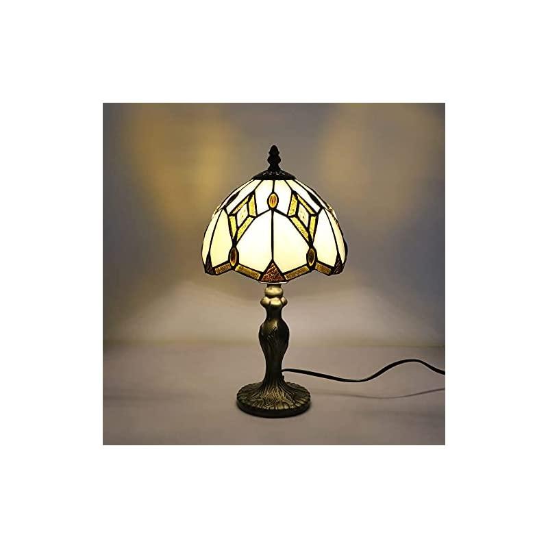 Lampe Vintage 1 98