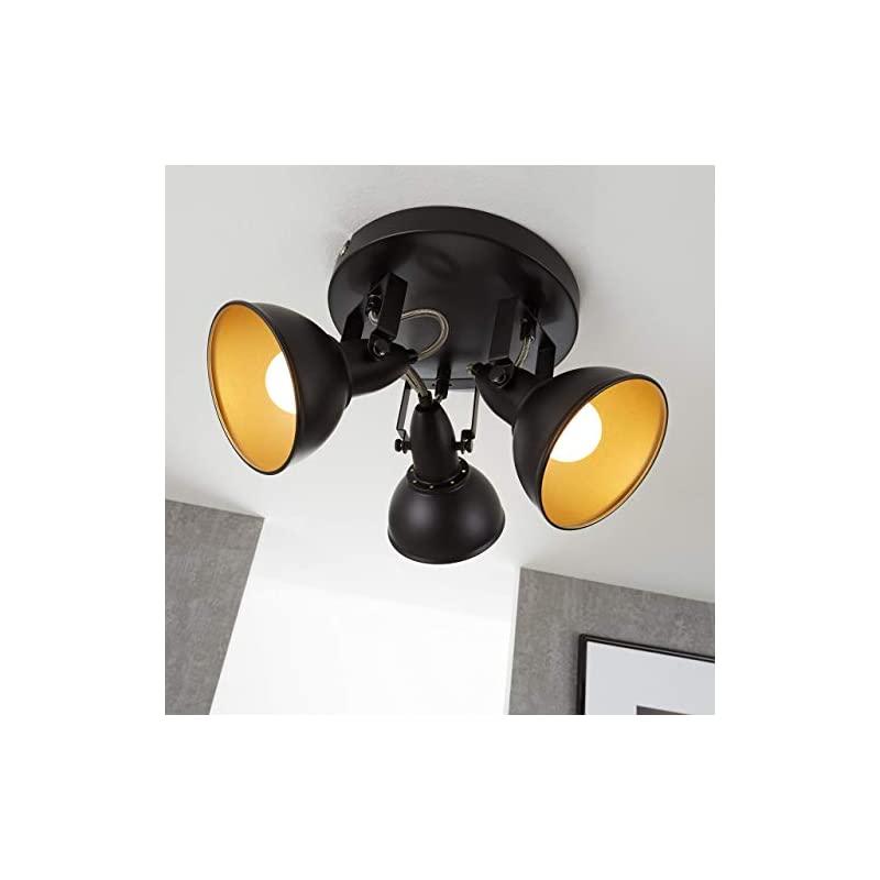 Lampe Vintage 1 99